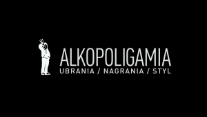alkopoligamia logo